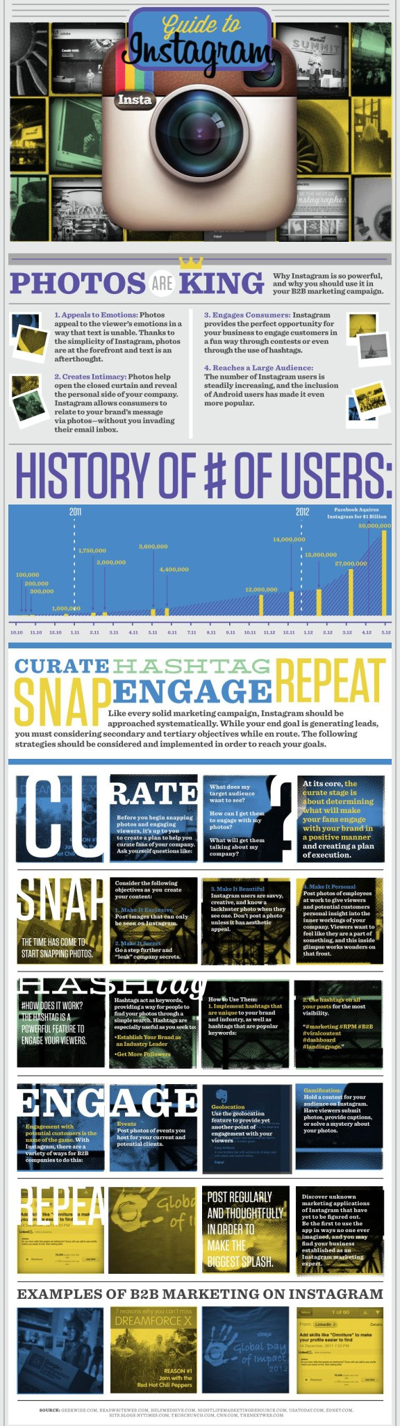 the-marketing-guide-to-instagram-infographic