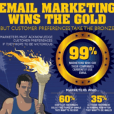 email-marketing-infographics-featured-image