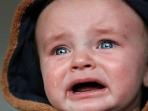 Echte Emotionen wirken – warum Produkteigenschaften in den Hintergrund treten