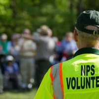 Three Free Resources That Help Nonprofits Staff Volunteer Opportunities