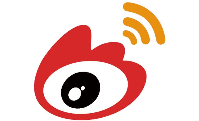 The 8 Social Media apps to master in China - Marketing China