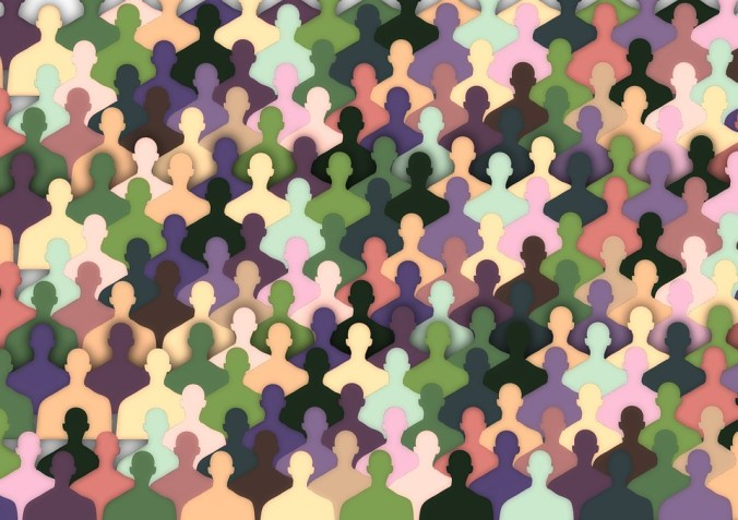 Seek Out New Audiences for Your Art