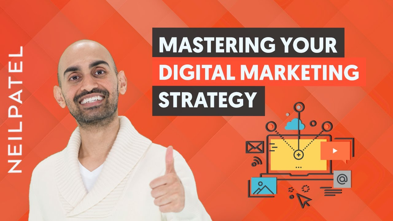 Digital marketing skills are critical not only to those actually working in the field but also to entrepreneurs. How To Navigate Digital Marketing