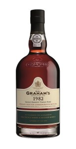 Grahams 1982 Single Harvest Tawny_75cl