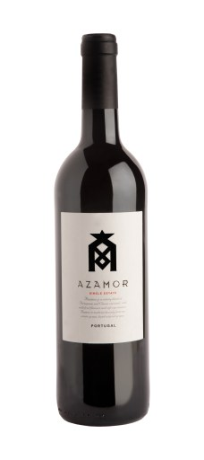 Azamor Single Estate