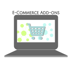 E-commerce Add-ons