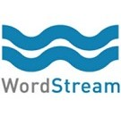 WordStream PPC