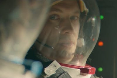 Audi uses Bowie's 'Starman' in space-themed Super Bowl ...