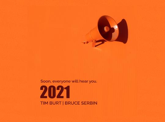 Tim-Burt-Bruce-Serbin-Marketing-Media-Masterclass-2021