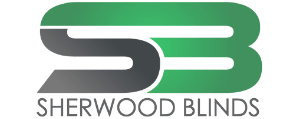 Sherwood Blinds Logo