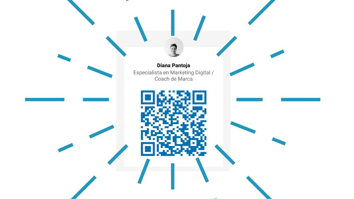 Cómo crear Código QR de Linkedin