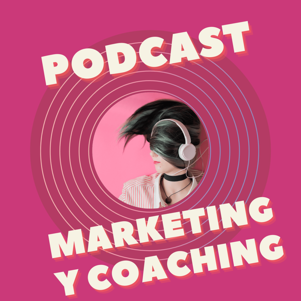 podcast-coaching-significado