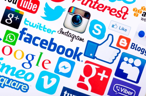Social Media strategy for Hospitals