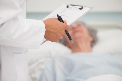 doctorholingclipboard