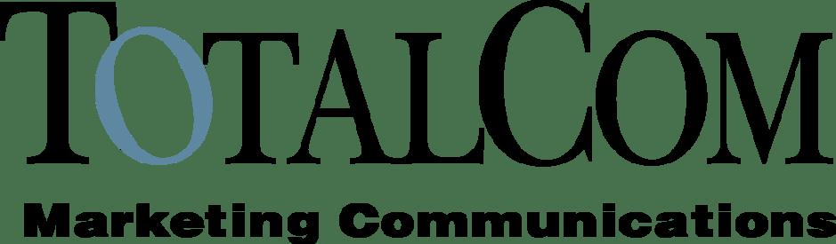 TotalCom Marketing Logo