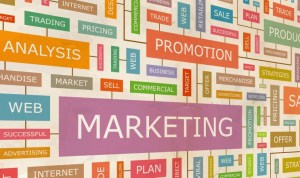 plan-de-marketing-de-una-pyme-descubre-los-imprescindibles