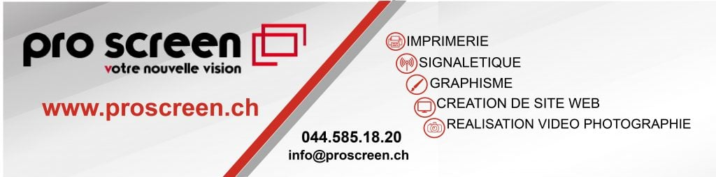 Pro Screen 2020 msg111