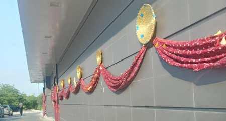 Mcdonald's Pakistan Celebrating Sindhi Cultural Day