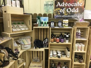 Market Junction and the Cozy Cup Cafe Advocate of Odd Hemp Food Products Hemp Beauty Products Reusable Straws Candy Cups Pickled Preserves Jams and Jellies Soy Candles Antique and Artisan Market Explore Alberta Tourism Cremona Alberta