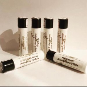 Advocate of Odd Hemp Lip Balm Market Junction and the Cozy Cup Cafe Cremona Alberta Antique and Boutique Artisan Market