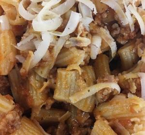 Market Junction and the Cozy Cup Cafe Cremona Alberta Take Home Meals Comfort Food Homemade Mouthwatering Meals Rigatoni And Assorted Pasta Dishes and Pasta Dishes Cremona Alberta Artisan Market Explore Alberta