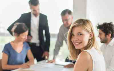 Virtual Marketing Assistant in Baltimore
