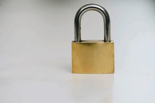 Importance of a SSL Certificate for my website