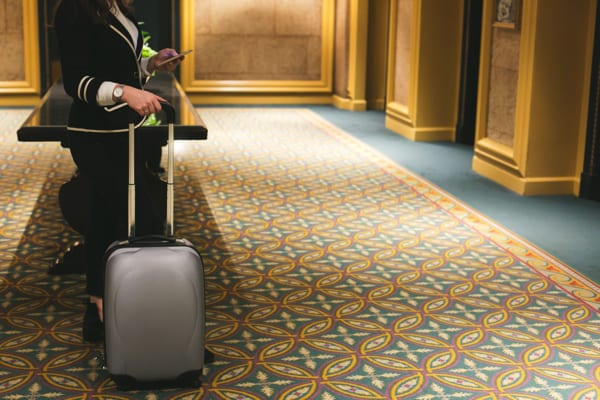 SEO keywords for hotels
