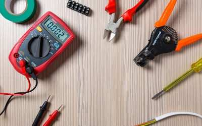 SEO Keywords for Electricians