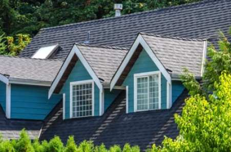 SEO Keywords for Roofers