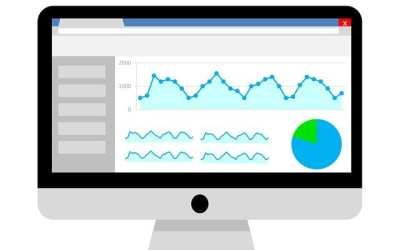 Google Analytics 101: What is Average Session Duration