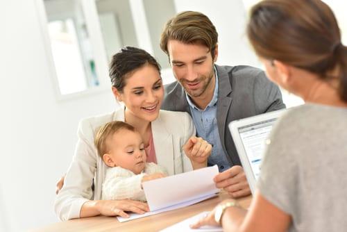 SEO Keyword for Estate Planners
