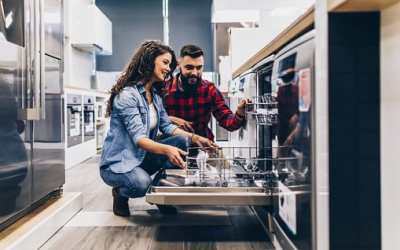 SEO Keywords for Appliance Rental Stores