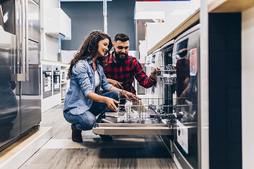 SEO Keywords for Appliance Rental Stores