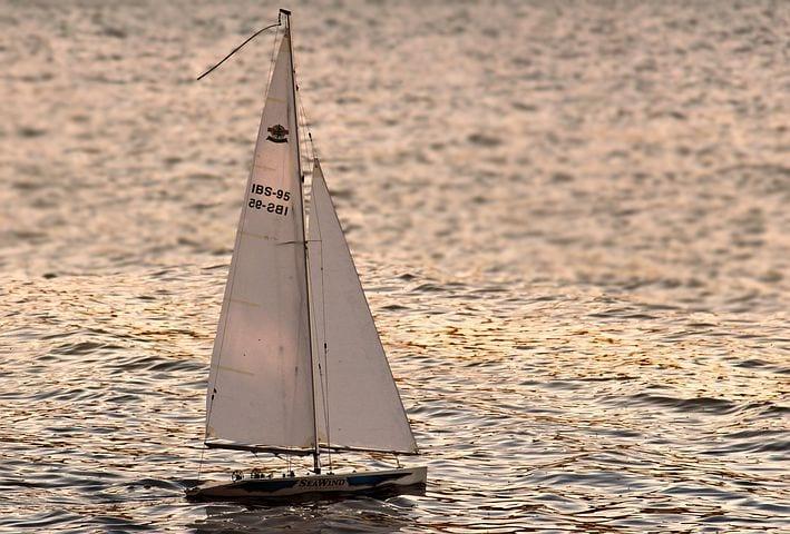 SEO Keywords for Boating Companies