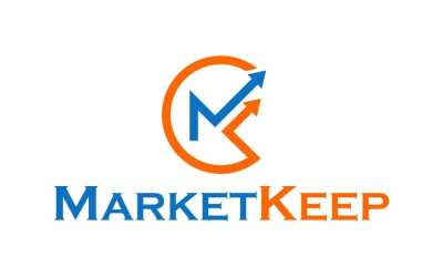 MarketKeep Verified by 10SEOS