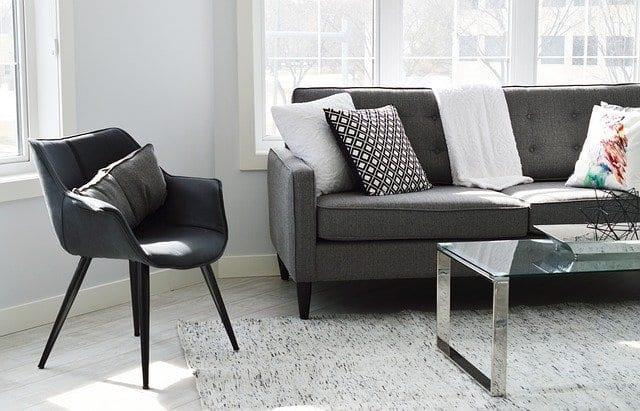 Digital Marketing Strategies for Furniture Stores