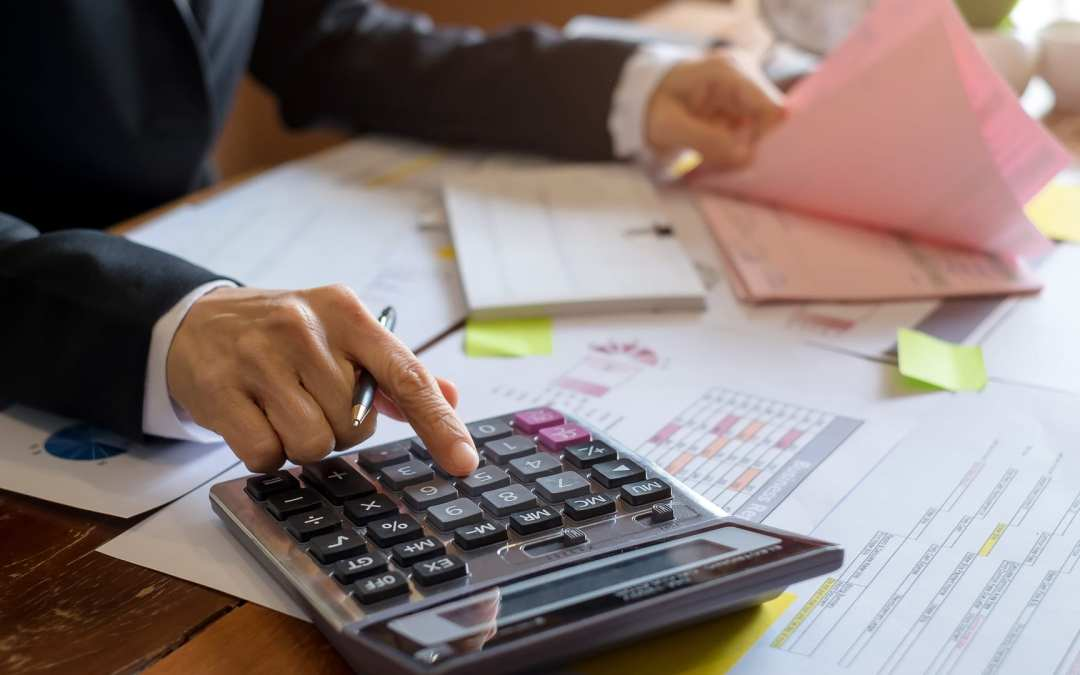 5 Digital Marketing Strategies for Bookkeeping Services