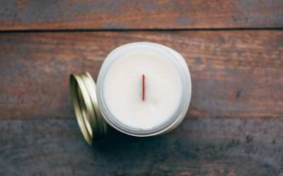5 Digital Marketing Strategies for Candle Stores