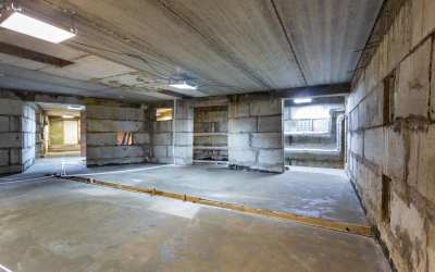 Top 50 SEO Keywords for Basement Remodeling