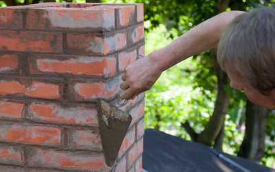 Top 50 SEO Keywords for Chimney Cleaning