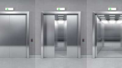 Top 50 SEO Keywords for Elevator Companies