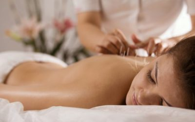 SEO Keywords for Acupuncturists