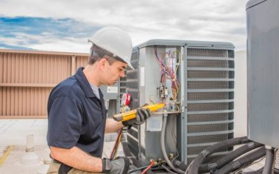SEO Keywords for Air Conditioning Companies