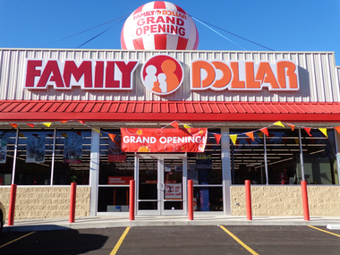 SH family dollar 3 col