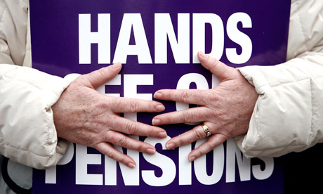 Hands-off-our-pensions-pl-006