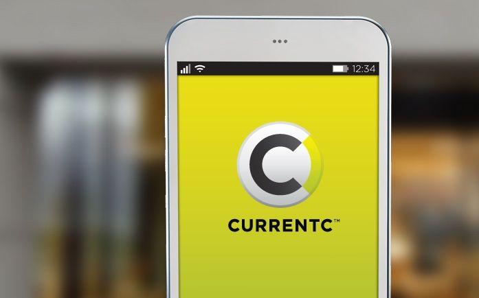 currentC1