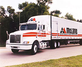 mclane-truck-modified-news