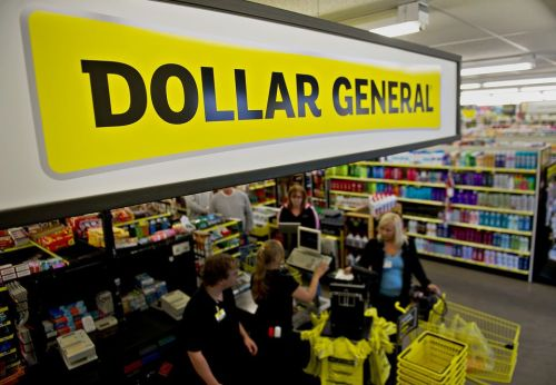 DOLLARGENERAL1