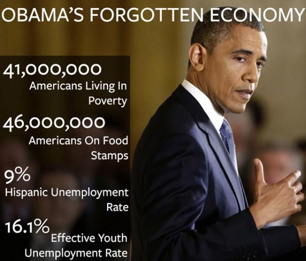 IMG-forgotten-economy2